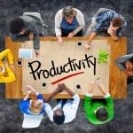 Optimizing Productive Time for You and Your Southern Oregon Team