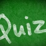 My Southern Oregon Small Business Health Quiz (Part 2)